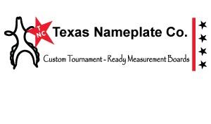 TNC-custom-fish-measuring-board-logo