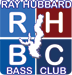 Ray Hubbard Bass Club